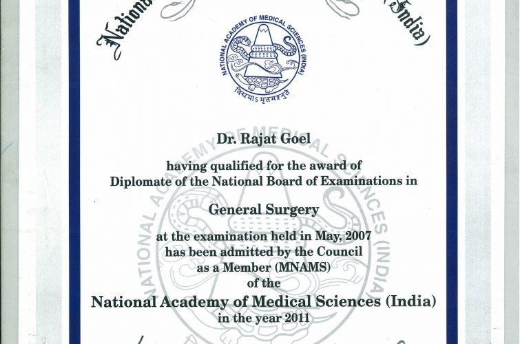 Best Bariatric Surgeon in Dwarka Delhi NCR