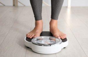 Safest Weight Loss Surgery