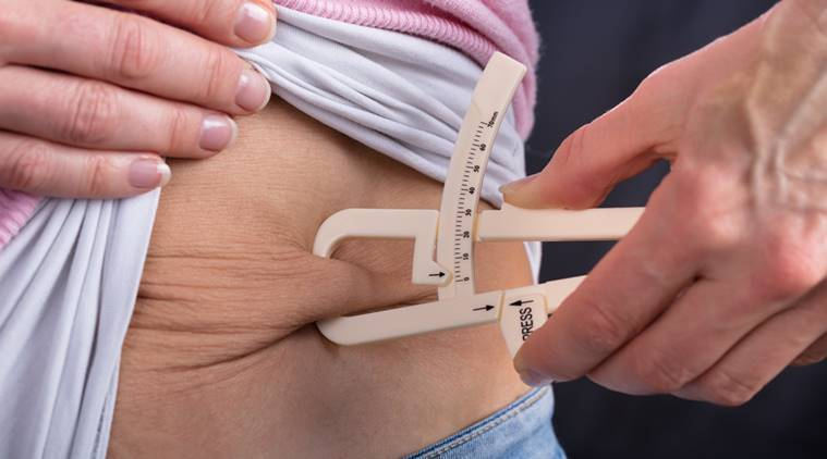 BARIATRIC SURGERY DEFINITION TYPES